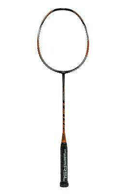 RSL Falcon 918- Badminton Racquet