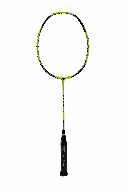 Carlton FireBlade 100 Titanium Mesh Badminton Racket