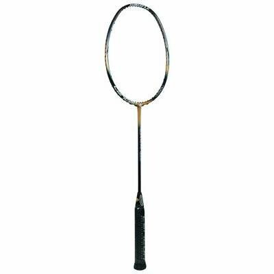 Carlton Superlite 800R Badminton Racquet