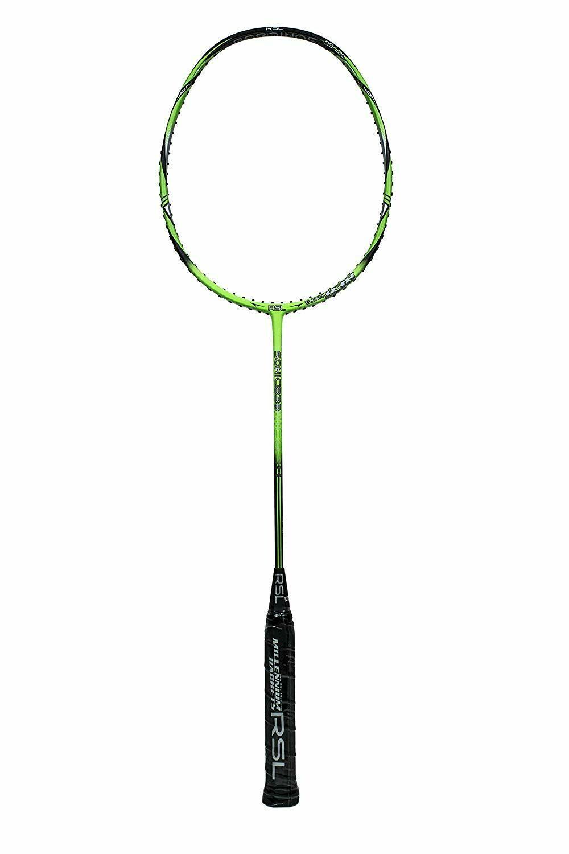 RSL Sonic 838- Badminton Racquet