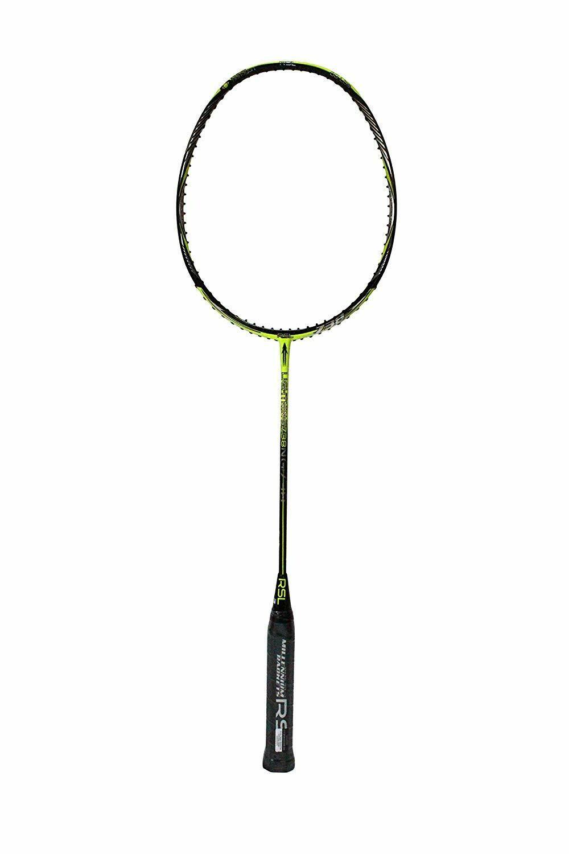 RSL Aero Lightning 738 - Badminton Racquet
