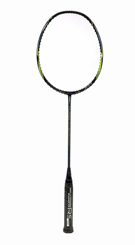 RSL Thunder 733 - Badminton Racquet