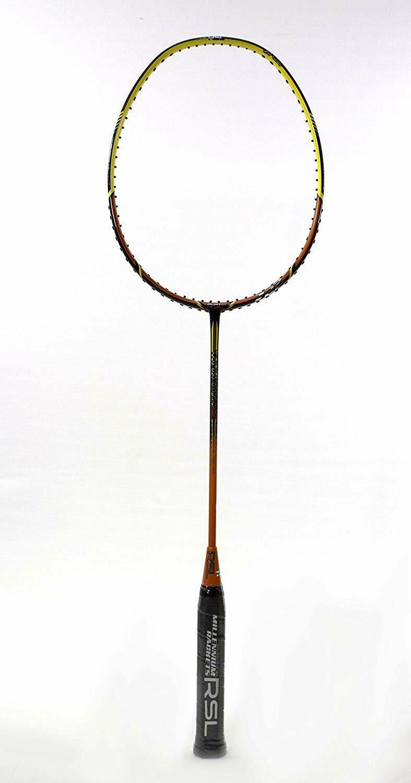 RSL Thunder 722 - Badminton Racquet