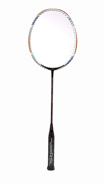 RSL Aero 668 - Badminton Racquet