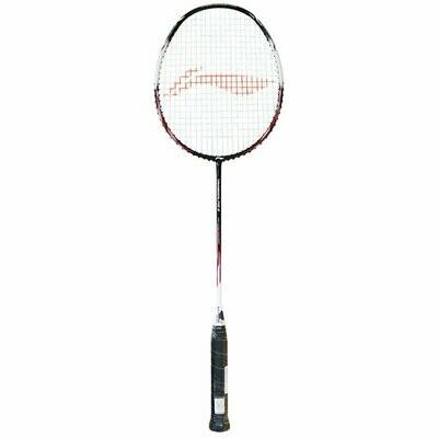 LI-NING Razor RZ-3 Badminton Racquet