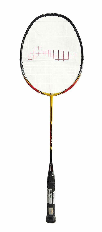 Lining Turbo X 50 Badminton Racket (Strung)