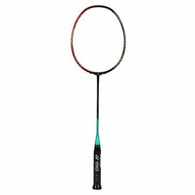 Yonex Astrox 88D Graphite Badminton Racquet