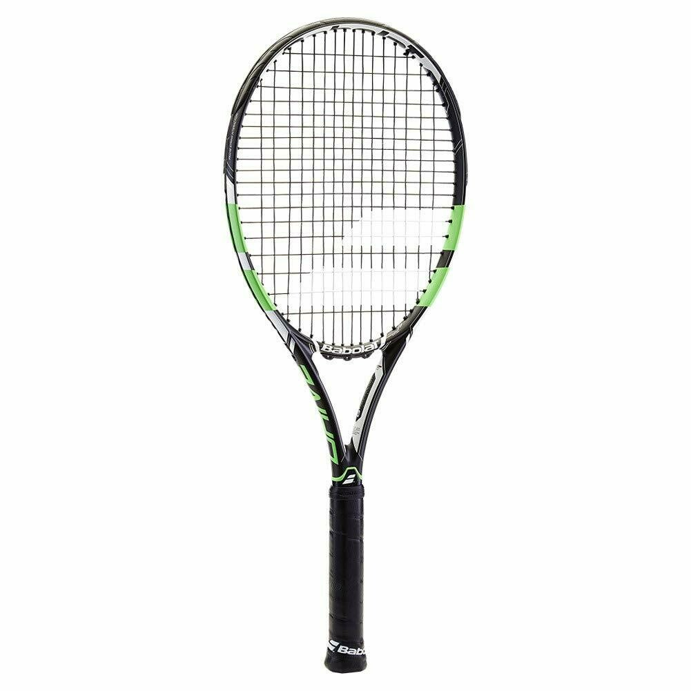 Babolat Pure Drive Wimbledon Tennis Racquet (Unstrung)