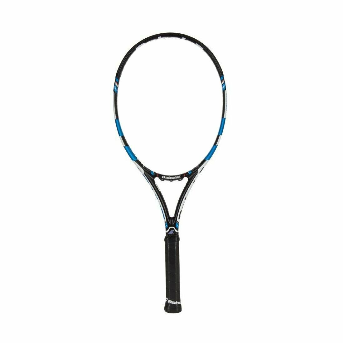 Babolat Pure Drive Tour Tennis Racquet (Unstrung), Grip Size - 43/8