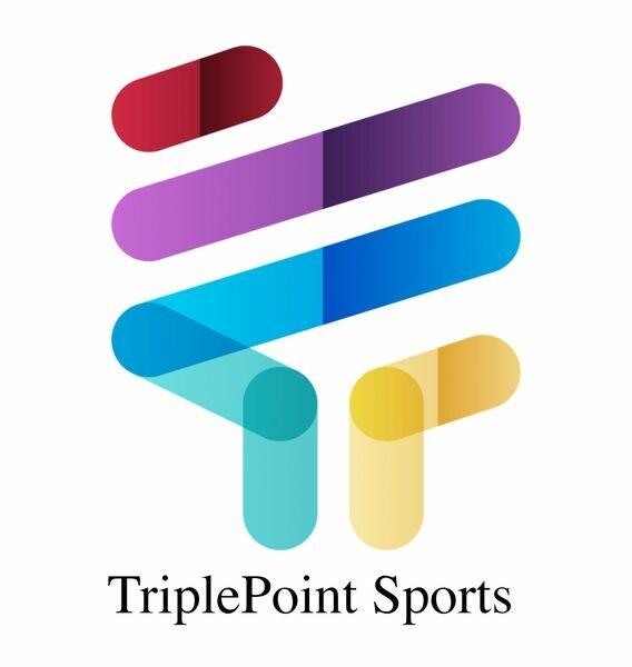 TriplePoint Sports