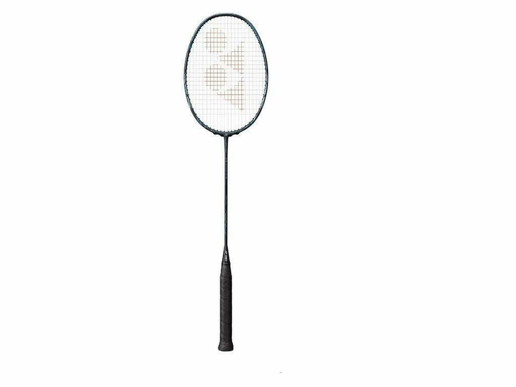 Yonex Voltric Z - Force II Badminton Racquet
