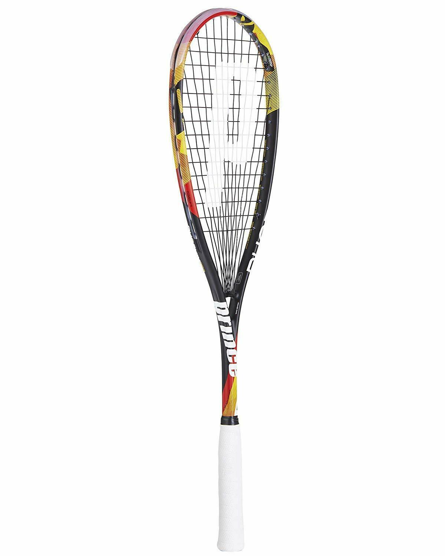 Prince Phoenix Pro 750 Squash Racquet