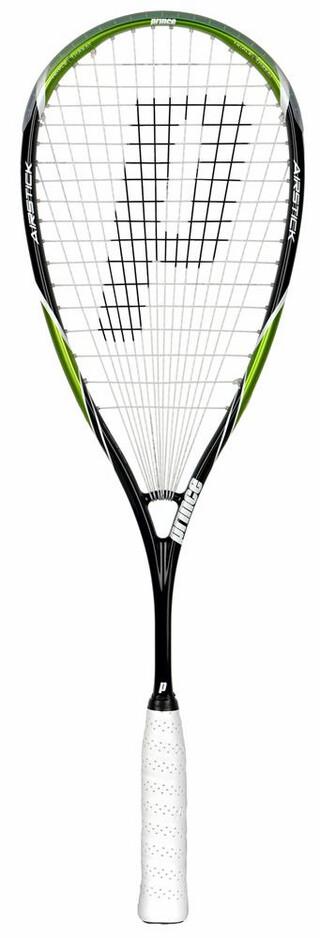 Prince Team Airstick 500 Squash Racquet