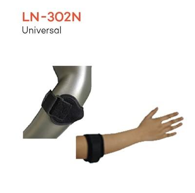 LI-NING LN 302 N Elbow Supporter (UNIVERAL)