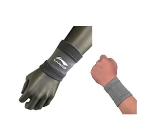 LI-NING LN 101 B Wrist Supporter