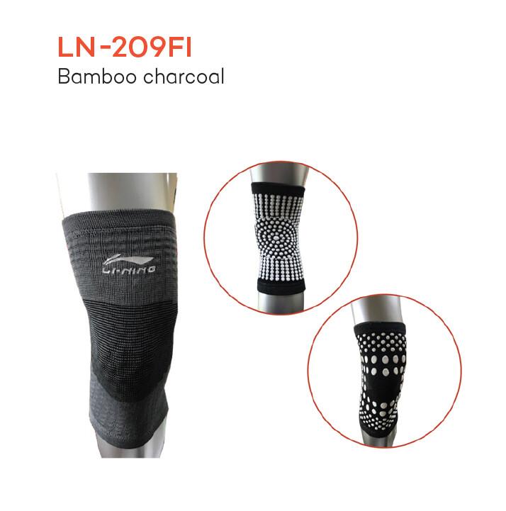 LI-NING LN 209 FL Knee Supporter