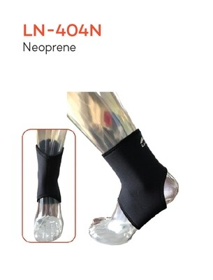 LI-NING LN 404 N Ankle Supporter