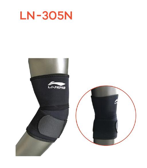 LI-NING LN 305 N Elbow Supporter