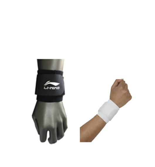 LI-NING LN 102 E Wrist Supporter (UNIVERSAL)