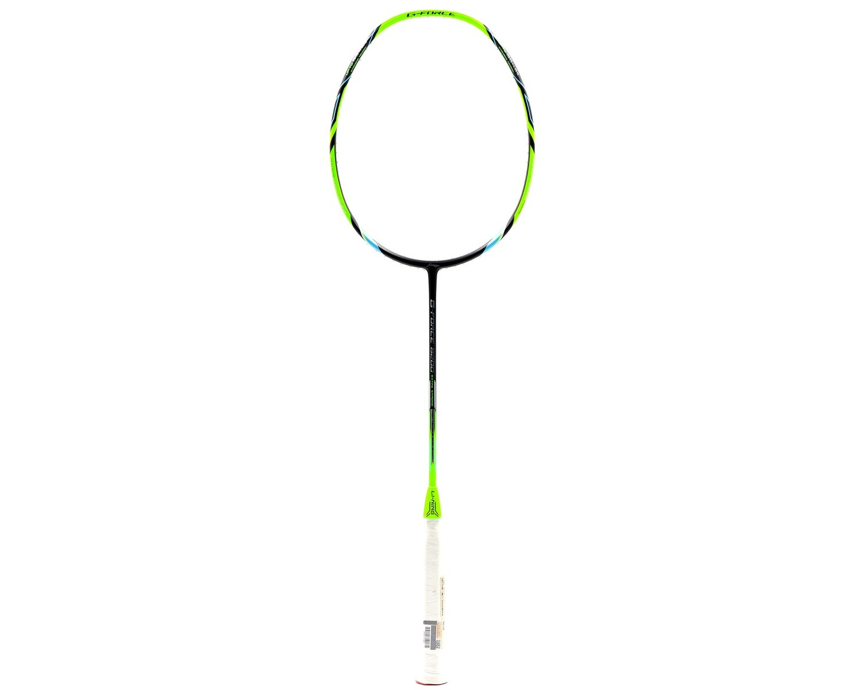 LI-NING G-Force 8200 Extra Strong Badminton Racquet