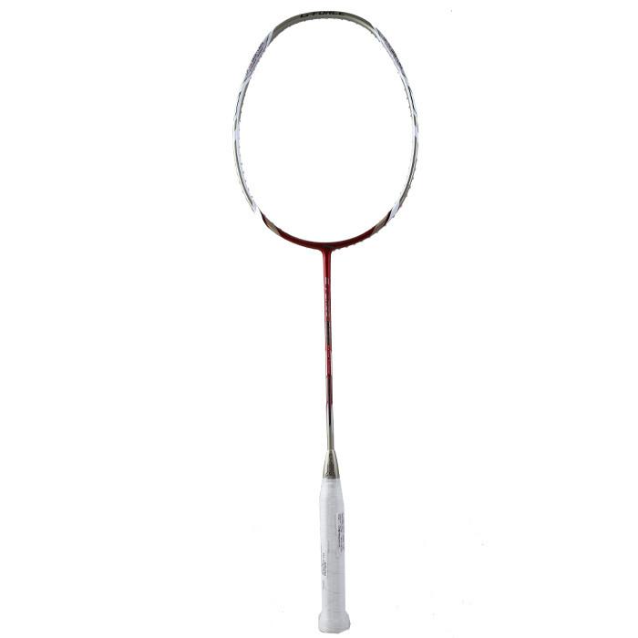LI-NING G-Force 8000 Extra Strong Badminton Racquet