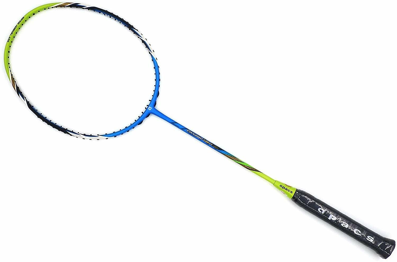 Apacs Virtuoso Light Badminton Racquet