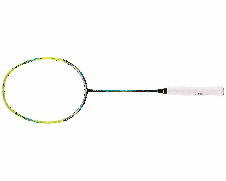 LI-NING 3D Calibar 009B Boost Badminton Racquet-
