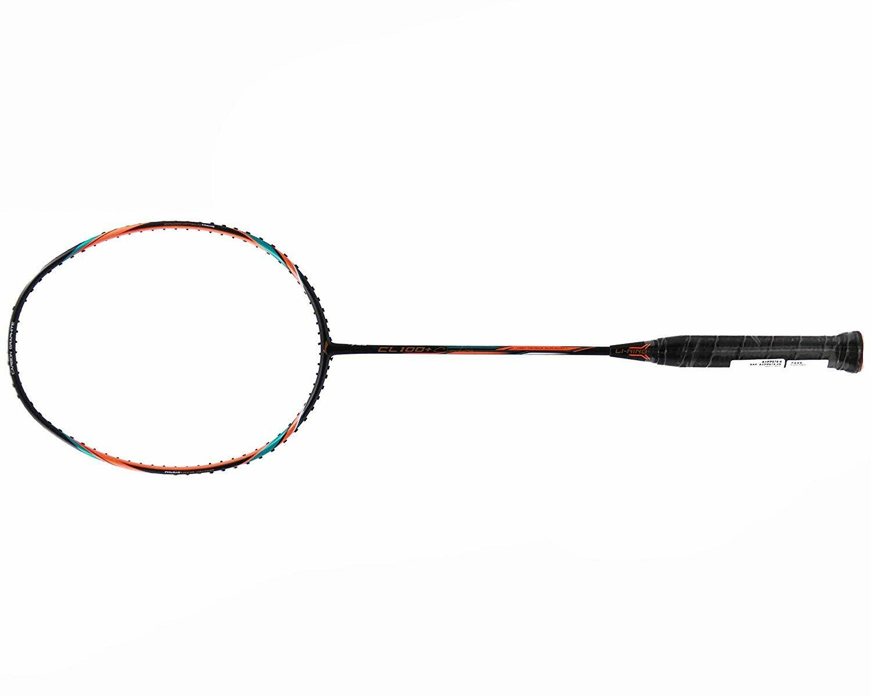 LI-NING Chen Long CL 100+ Badminton Racquet-