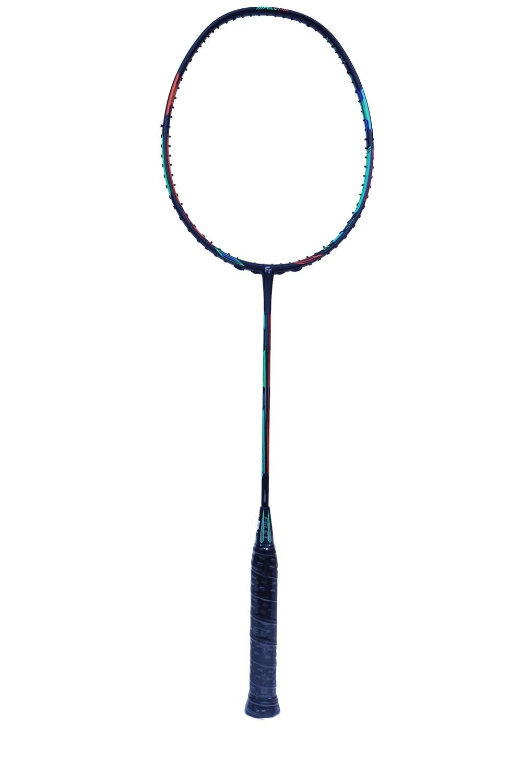Felet Duo Tech 10 Badminton Racquet