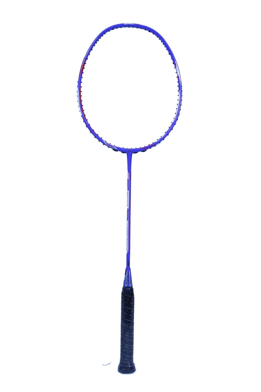 Felet Defence 10 Badminton Racquet