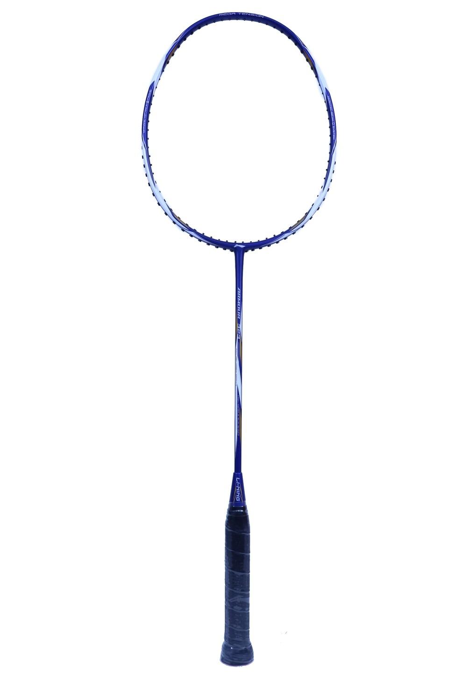 LI-NING Armour 323 Badminton Racquet