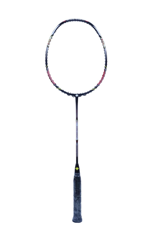 Carlton Storm 9400-2 Badminton Racquet