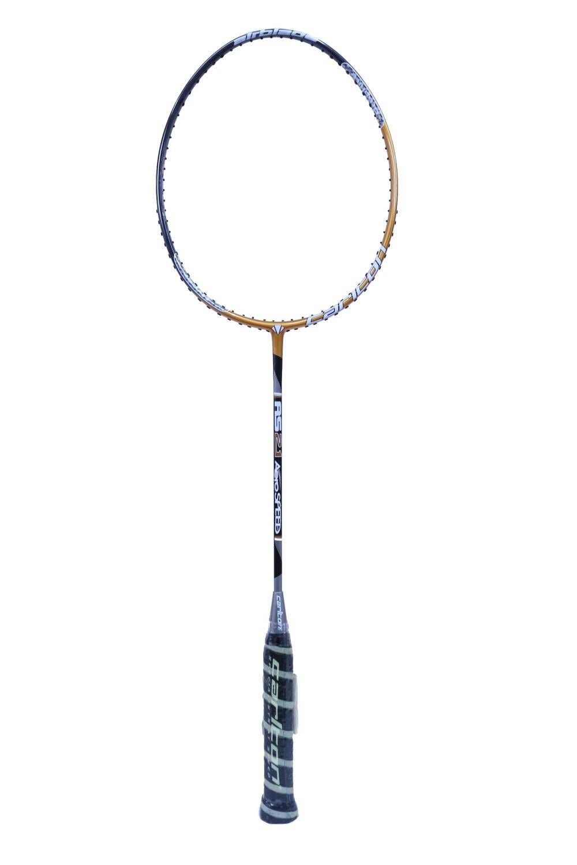 Carlton Aero Speed AS 21 Badminton Racquet
