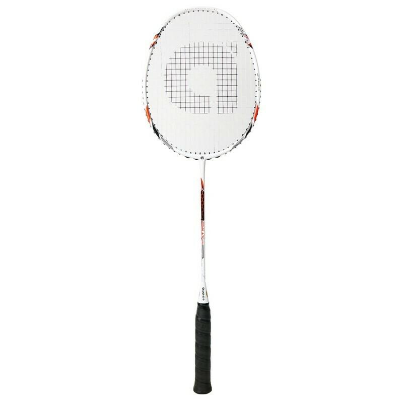 Apacs  Assailant Pro Badminton Racquet