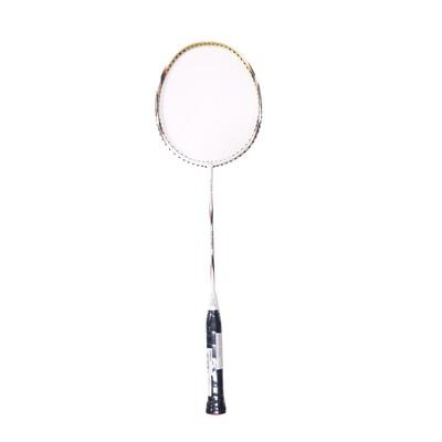 LI-NING Super Series SS21 G5 Badminton Racquet