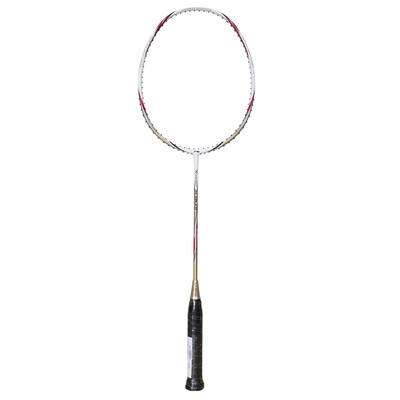 LI-NING Turbo X90 II Badminton Racquet -