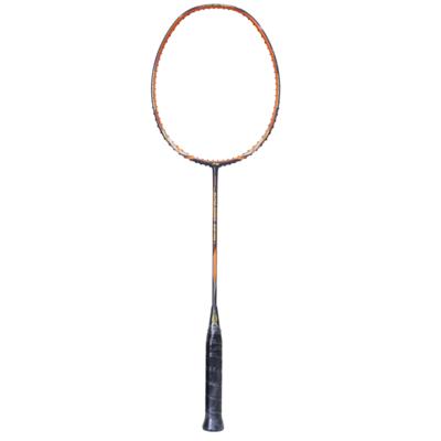 LI-NING Super Series SS88 Plus Orange -