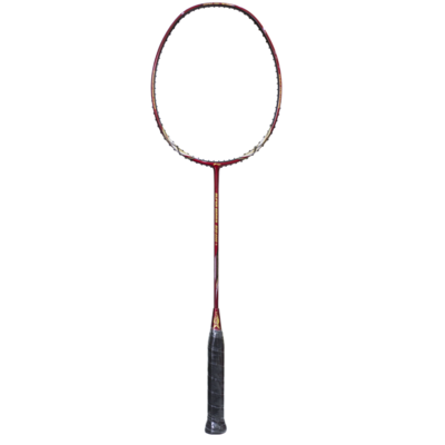 LI-NING Super Series SS88 Plus Red -