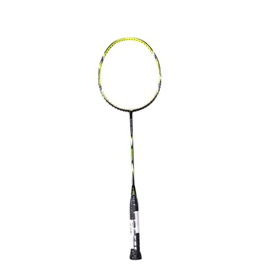 LI-NING Super Series SS20 G5 Badminton Racquet