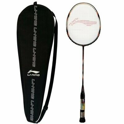 LI-NING Super Series SS8 G5 Badminton Racquet