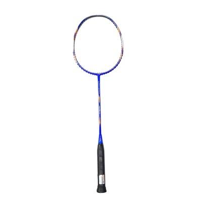 LI-NING Super Series SS9 G5 Badminton Racquet