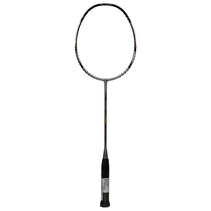 LI-NING Nano Power NP 880 Badminton Racquet