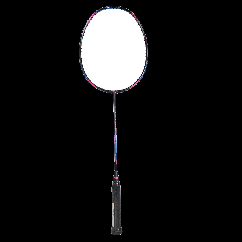 LI-NING TurboCharging 9 II TF Signature Edition- Badminton Racquet