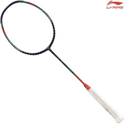 LI-NING Aeronaut 9000C -Combact Badminton Racquet