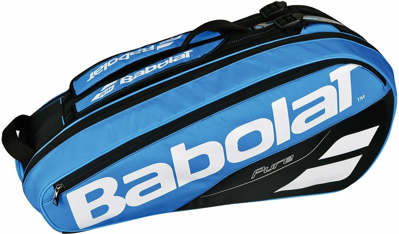 Babolat Rhx6 Pure Drive (Blue)-