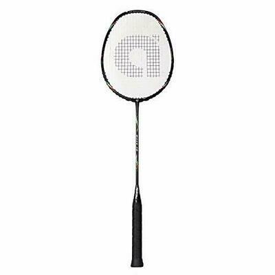Apacs Wave 10 5u Badminton Racquet