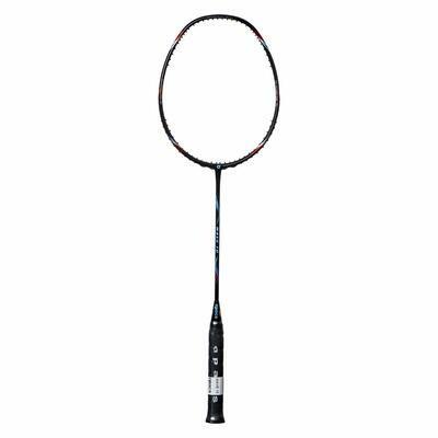 Apacs Wave 10 Blue Badminton Racquet