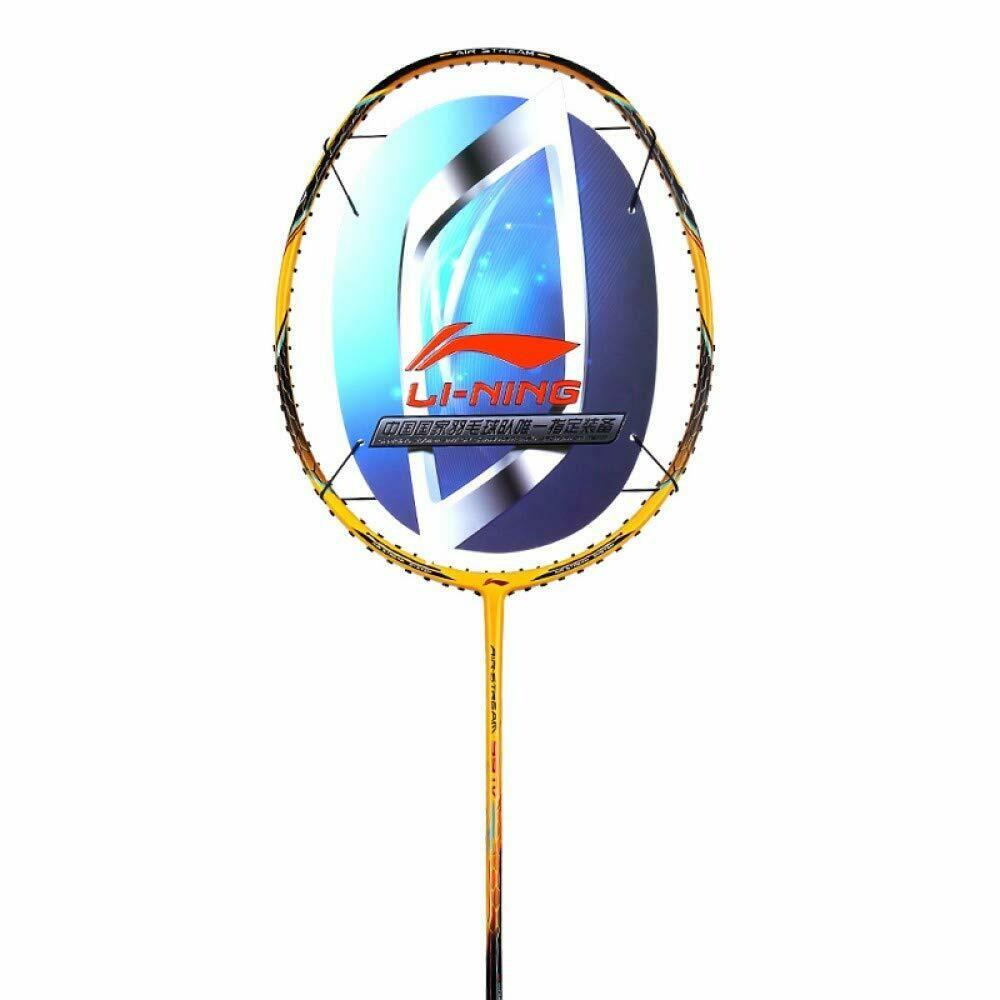 LI-NING Airstream N99 TD Badminton Racket