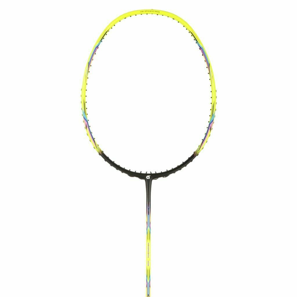 Apacs Foray 70 Green Badminton Racquet