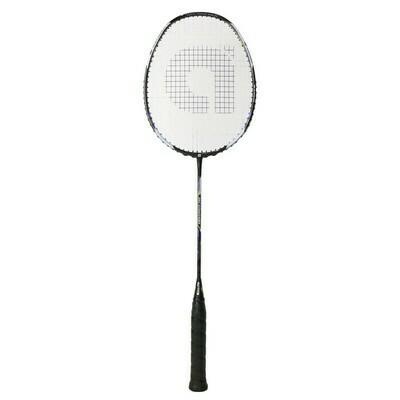 Apacs Pro Commander Badminton Racquet